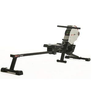 Fitness Reality 2000F Magnetic Rower