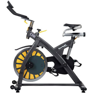 SportsArt C510 Indoor Cycling Bike