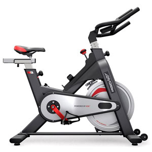 Life Fitness IC1 Indoor Cycling Bike