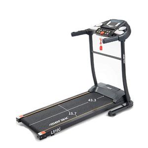 Merax L501C Treadmill