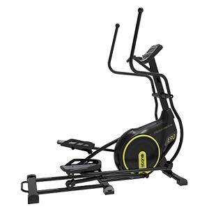 SNODE E90 Elliptical Trainer