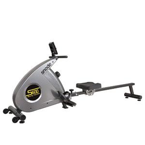 SNODE S600 Magnetic Rower
