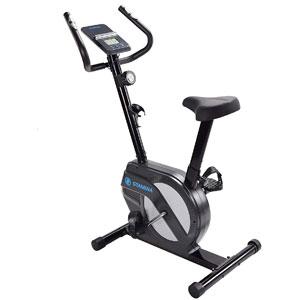 Stamina 1308 Upright Exercise Bike