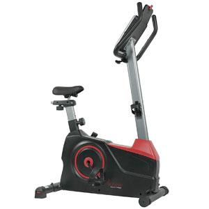 Sunny Health & Fitness Evo-Fit SF-B2969 Upright Bike