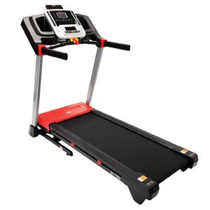 Sunny Health & Fitness Evo-Fit SF-T7955 Treadmill