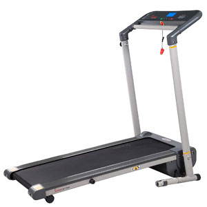 Sunny Health & Fitness SF-T7632 Treadmill