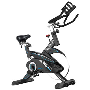 L NOW E2 Indoor Cycling Bike