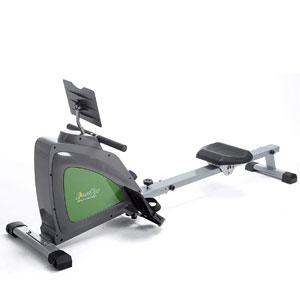 ShareVgo SRM1000 Magnetic Rower
