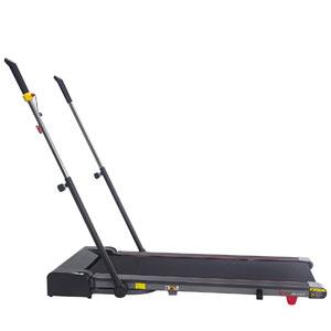 Sunny Health & Fitness SF-T7971 Trekpad Treadmill