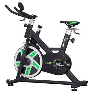 HMC Athlete 5006 Indoor Cycling Bike
