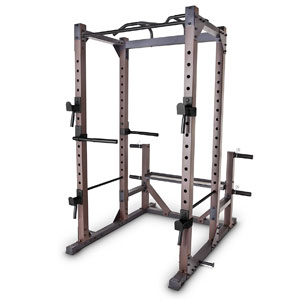 Marcy SteelBody STB-98005 Monster Cage