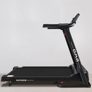OMA 5105EB Treadmill