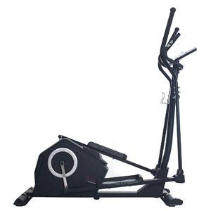 Sunny Health & Fitness SF-E3890 Programmable Elliptical Trainer