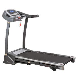 Sunny Health & Fitness SF-T7604 Treadmill