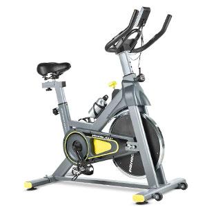 Wonder Maxi WSP6908H Indoor Cycling Bike
