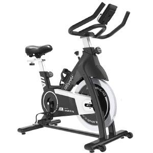 Ativafit IC-702 Indoor Cycling Bike