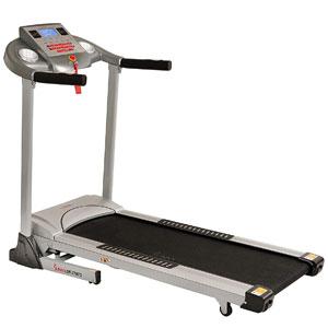 Sunny Health & Fitness SF-T7873 Treadmill