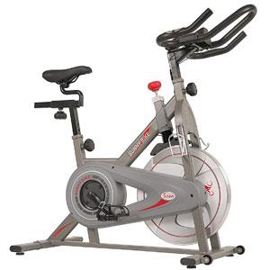 Sunny Health & Fitness Synergy SF-B1879 Indoor Cycle