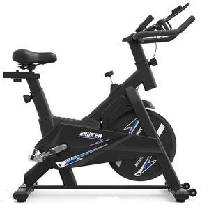Zhüken S703 Indoor Cycle