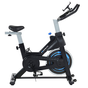 Exerpeutic 4208 Indoor Cycling Bike