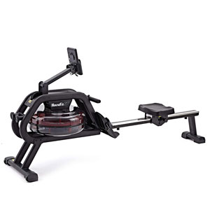 HouseFit DH-8633 Water Resistance Rower