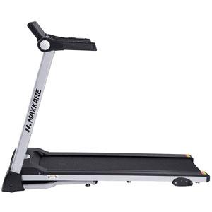 MaxKare MKB901 Folding Treadmill