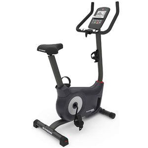 Schwinn 130 Upright Bike MY20
