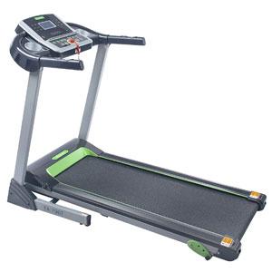 Sunny Health & Fitness FA-7967 Fitness Avenue Treadmill