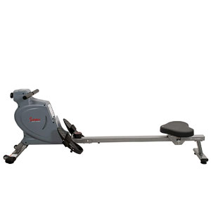 Sunny Health & Fitness SF-RW5987 Magnetic Rower