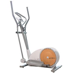 SNODE E25 Elliptical Trainer