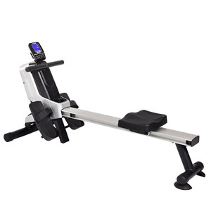 Stamina 1130 Magnetic Rower