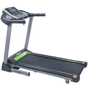 Sunny Health & Fitness FA-7966 Fitness Avenue Treadmill