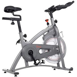 Sunny Health & Fitness SF-B1877 Indoor Cycling Bike
