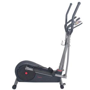 Sunny Health & Fitness SF-E320002 Elliptical Trainer