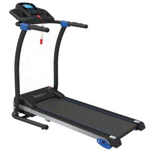 SereneLife SLFTRD25 Treadmill