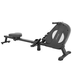 ADVENOR Magnetic Rower