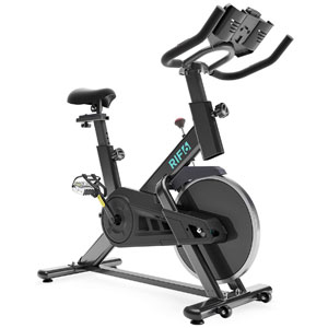 RIF6 Indoor Cycling Bike