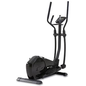 XTERRA Fitness FS1.5 Elliptical Machine