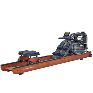 First Degree Fitness Apollo Pro V Rower