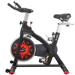 VIGBODY HL-5230 Indoor Cycling Bike