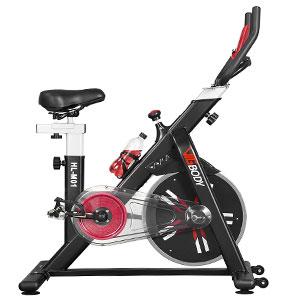 VIGBODY HL-M01 Indoor Cycling Bike