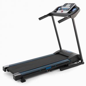 XTERRA Fitness TR200 Treadmill