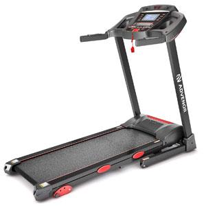 ADVENOR YD100003AAA Motorized Treadmill
