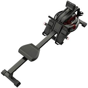 RIF6 Water Resistance Rower
