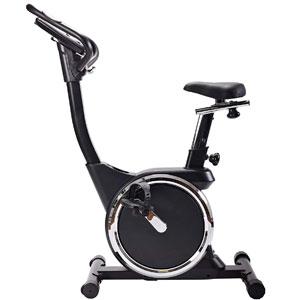 Stamina 345 Upright Bike