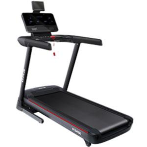 OMA Fitness 6134EAI Treadmill