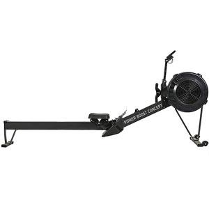 PowerBoostConcept Air Resistance Rower