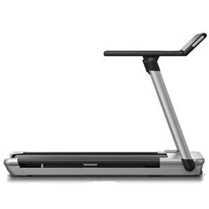 RHYTHM FUN 4.0 HP Electric Treadmill