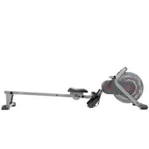 Sunny Health & Fitness SF-RW520050 Air Rower