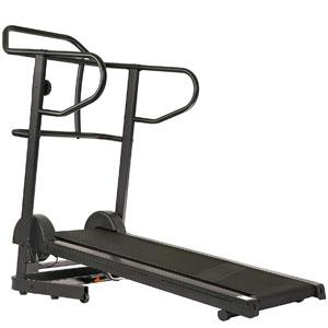 Sunny Health & Fitness SF-T7723 Manual Treadmill